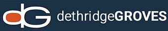 Dethridge GROVES - Fremantle logo