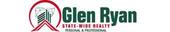 Glen Ryan State-Wide Realty - MOREE logo