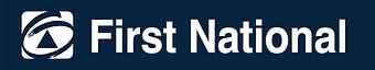 First National - Port Macquarie logo