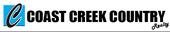 Coast Creek & Country Realty - Currumbin Waters logo