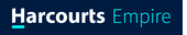 Harcourts Empire - WEMBLEY DOWNS logo