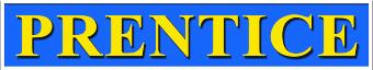 Prentice Real Estate  - Rye / Sorrento  logo