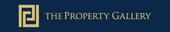 The Property Gallery - SYDNEY logo