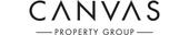 Canvas Property Group - Brighton logo