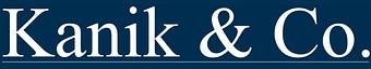 Kanik & Co. Real Estate - SHAILER PARK logo