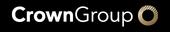 Crown Group - SYDNEY logo