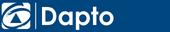 First National Real Estate  - Dapto logo