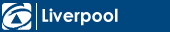 First National - Liverpool logo