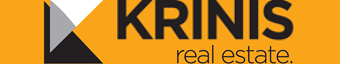 Krinis Real Estate - NORTH PLYMPTON (RLA 265762) logo
