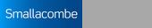 Smallacombe - Mitcham  RLA 1520 & Burnside RLA 266135 logo
