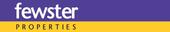 Fewster Properties Pty Ltd - Unley logo