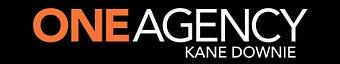 One Agency Kane Downie - THIRROUL logo