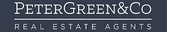 Peter Green & Company - Edgecliff logo