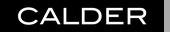 Calder Real Estate Agents - Delahey logo