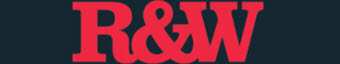 R & W Charlestown - CHARLESTOWN logo