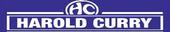Harold Curry - Tenterfield logo