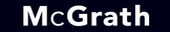 McGrath - Wahroonga  logo