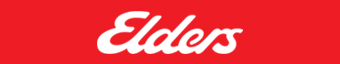 Elders Real Estate - Shailer Park logo