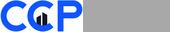 C.C.P. logo