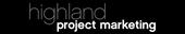 Highland Project Marketing - Highland Project Marketing Subs logo