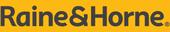 Raine & Horne - Southern Highlands logo