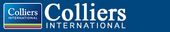 Colliers International - Cairns logo