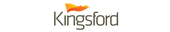 Peet Ltd - Kingsford logo