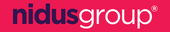 Nidus Group - Rooty Hill logo