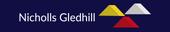 Nicholls Gledhill - Endeavour Hills logo