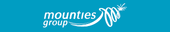 Watermark Living - MANLY logo