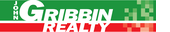 John Gribbin Realty - Aitkenvale logo