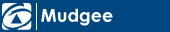 First National Real Estate Mudgee -    logo