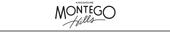 Villawood Properties - Montego Hills logo