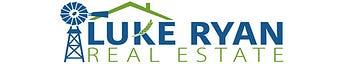 Luke Ryan Real Estate - ROCHESTER logo