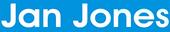 Jan Jones Real Estate - Clontarf logo