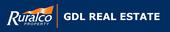 Ruralco Property GDL Real Estate - DALBY logo