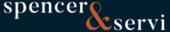 Spencer & Servi - Surry Hills logo