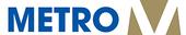 Metro (SA Housing) Pty Ltd logo