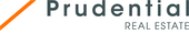 Prudential Real Estate - Campbelltown logo