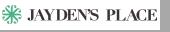 Jayden's Place logo
