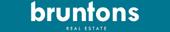Bruntons Real Estate - Mount Lofty logo