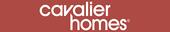 Cavalier Homes - Goulburn Valley (Shepparton) logo