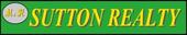 M & H Sutton Realty - North Beach logo
