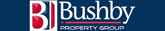 Bushby Property Group - LAUNCESTON logo