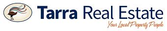 Tarra Real Estate - YARRAM logo