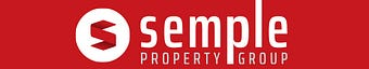 Semple Property Group logo