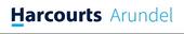 Harcourts - Arundel logo