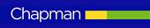 Chapman Real Estate - Springwood logo