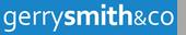 Gerry Smith & Co - Horsham logo