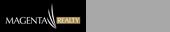 Magenta Realty - Magenta logo